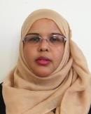 Ameira Hassan